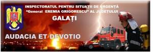 Asociatia SMURD Galati